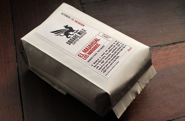 packaging design 16