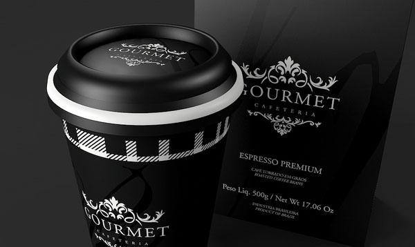 packaging design 17