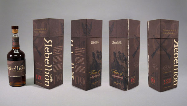 packaging design 19