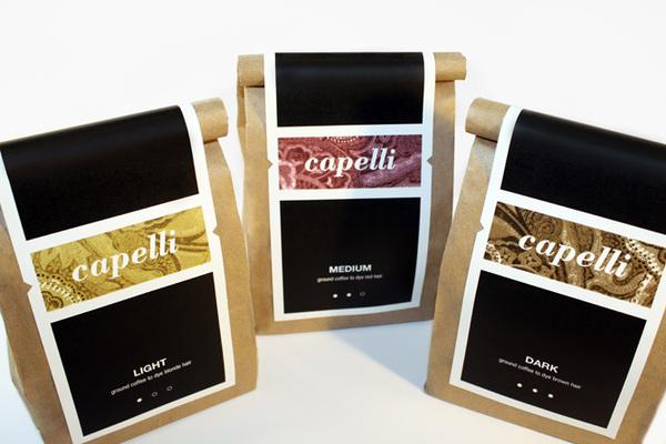 creative best beautiful packaging design package