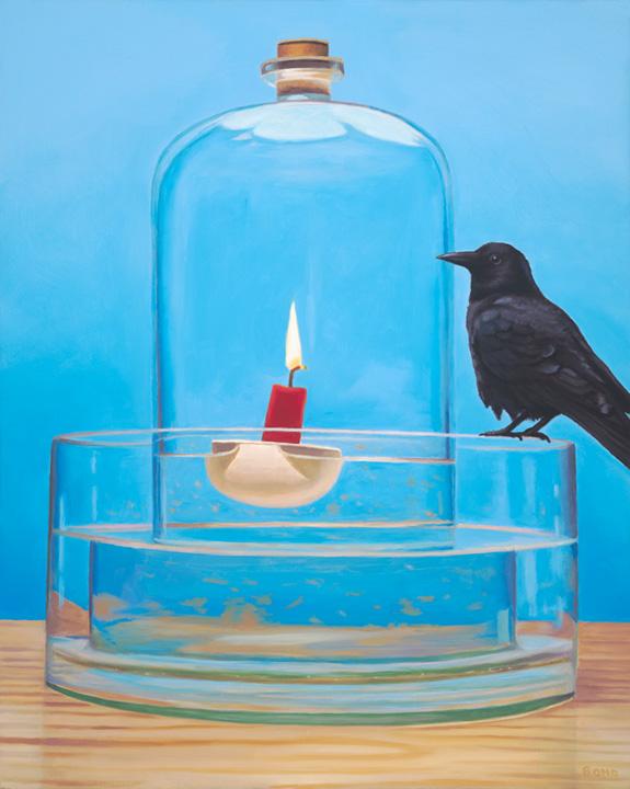 painting paul david bond (19)