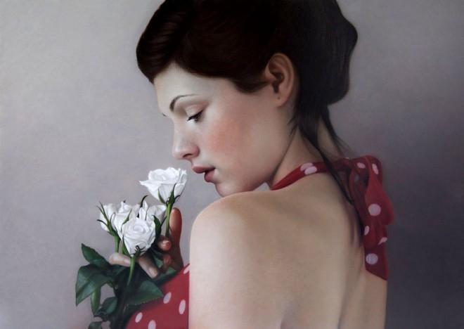 paintings maryjaneansell 13