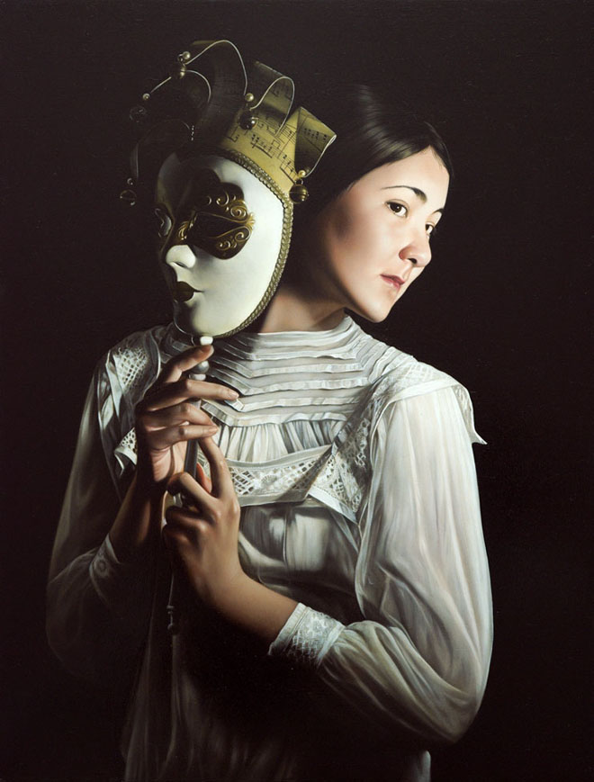 paintings maryjaneansell 15