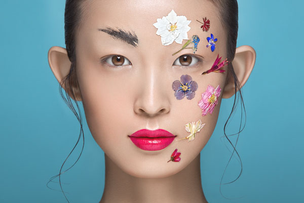 beauty-skin-retouching-photography-yulia-gorbachen