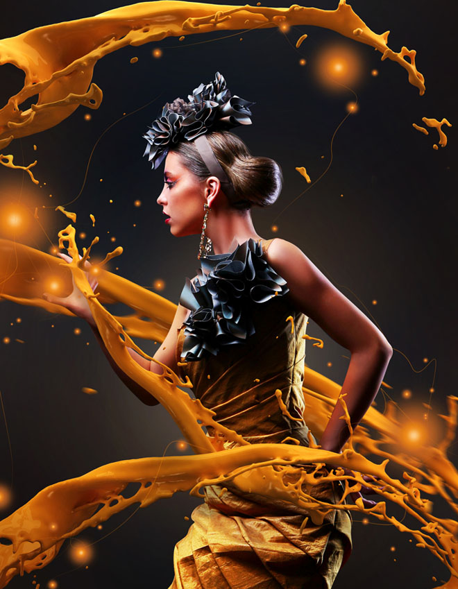 photo-sparkle-effect-light-dazzling-manipulation-photoshop-best-creative-javier-alvarado