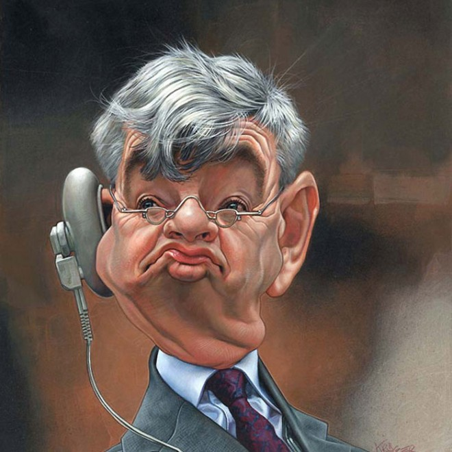 sebastian kruger paintings caricatures (24)