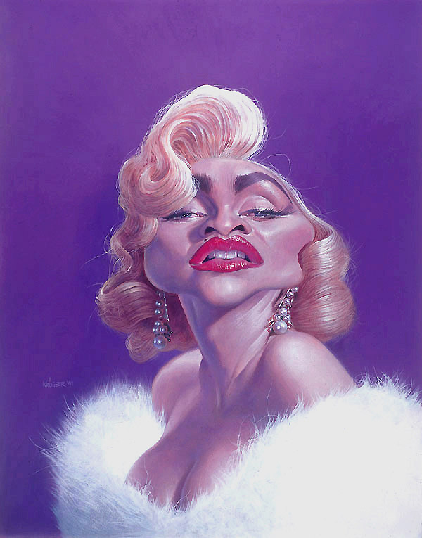 sebastian kruger paintings caricatures (9)