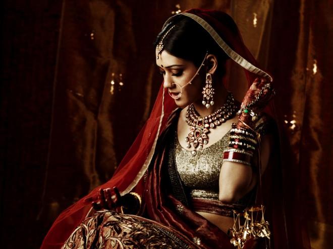 tansihq wedding photography india brid groom 15