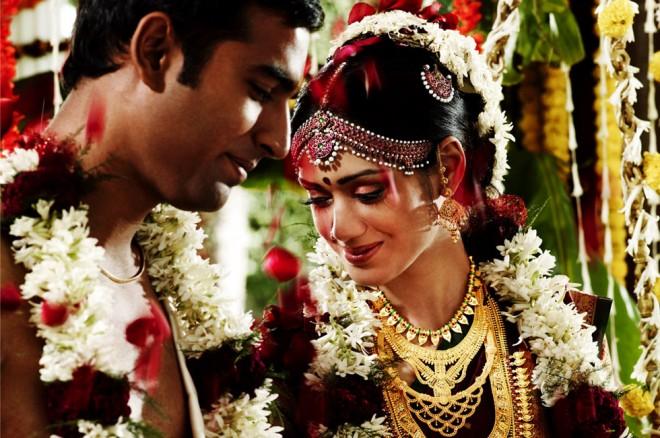 tansihq wedding photography india brid groom (6)