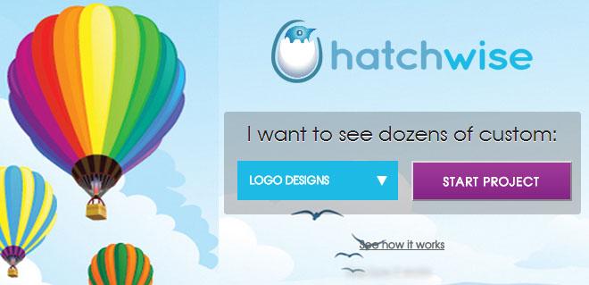 Bildresultat för Hatchwise