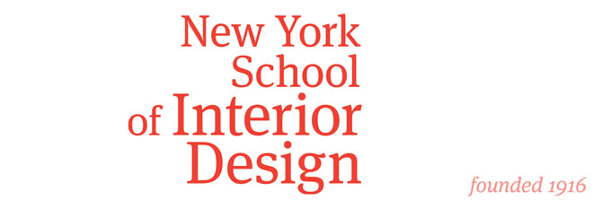 interior design school