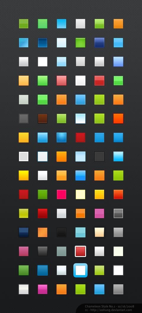 illustrator symbols pack free download