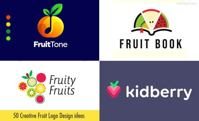 https://webneel.com/sites/default/files/images/blog/2020/fruit-logo-designs.jpg