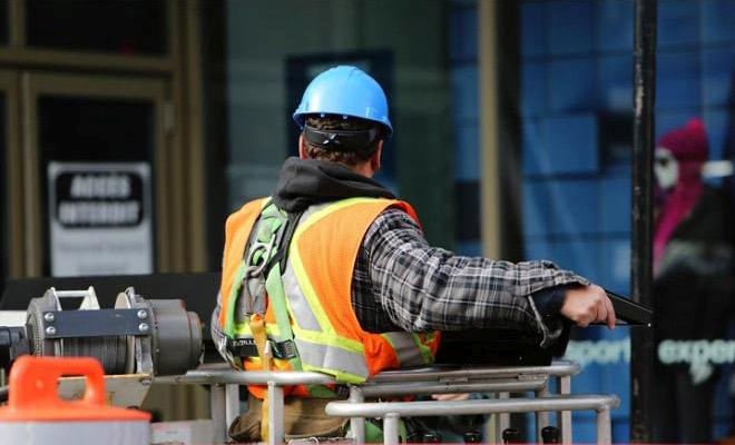 Know Your Rights! What to Do if You Are Injured on the Job