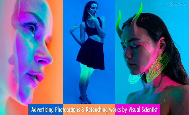20 Colorful Advertising Photography and Retouching works by Visual Scientist Slava Thisset1