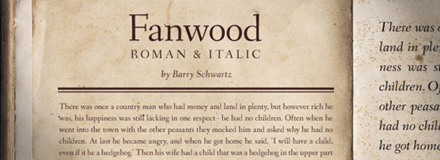Fanwood-127