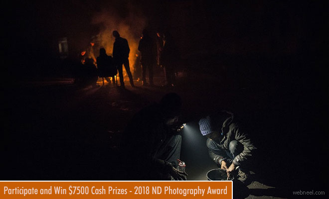 Neutral Design Photography Contest - 23 Sep 2018
