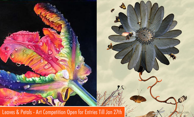 Fusion Arts annual Art Contest calling entries till 27 January 2018
