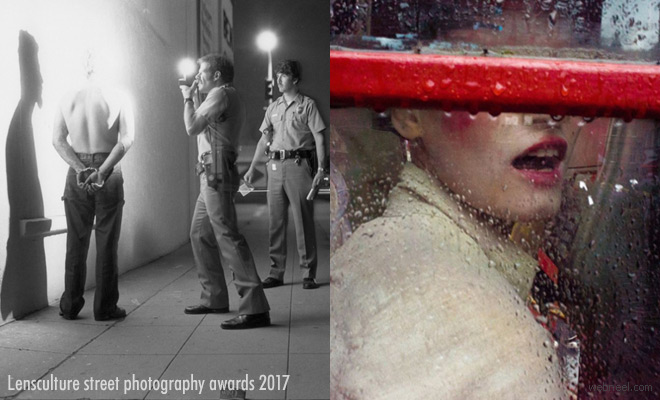 Lensculture street photography awards 2017 call for entries - 1 August 2017