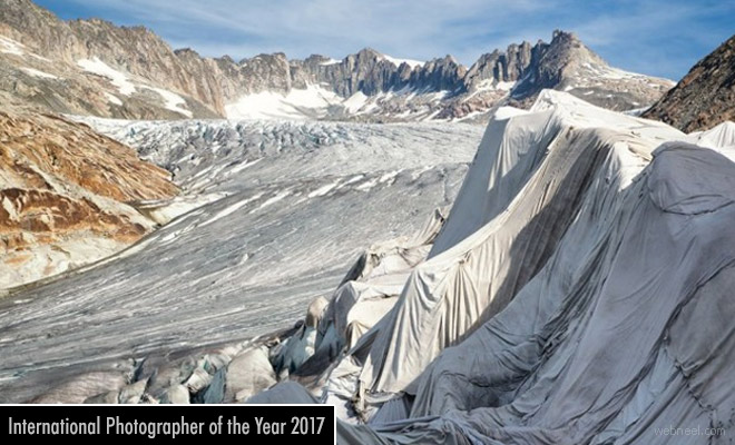 International Photographer of the Year 2017 - entries by 10 Dec 2017