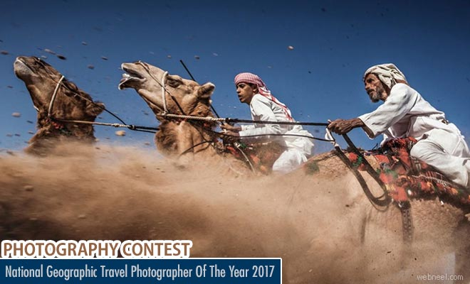 National Geographic Travel Photographer Of The Year 2017 June 30 2017