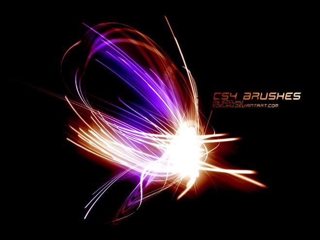 Light CS4