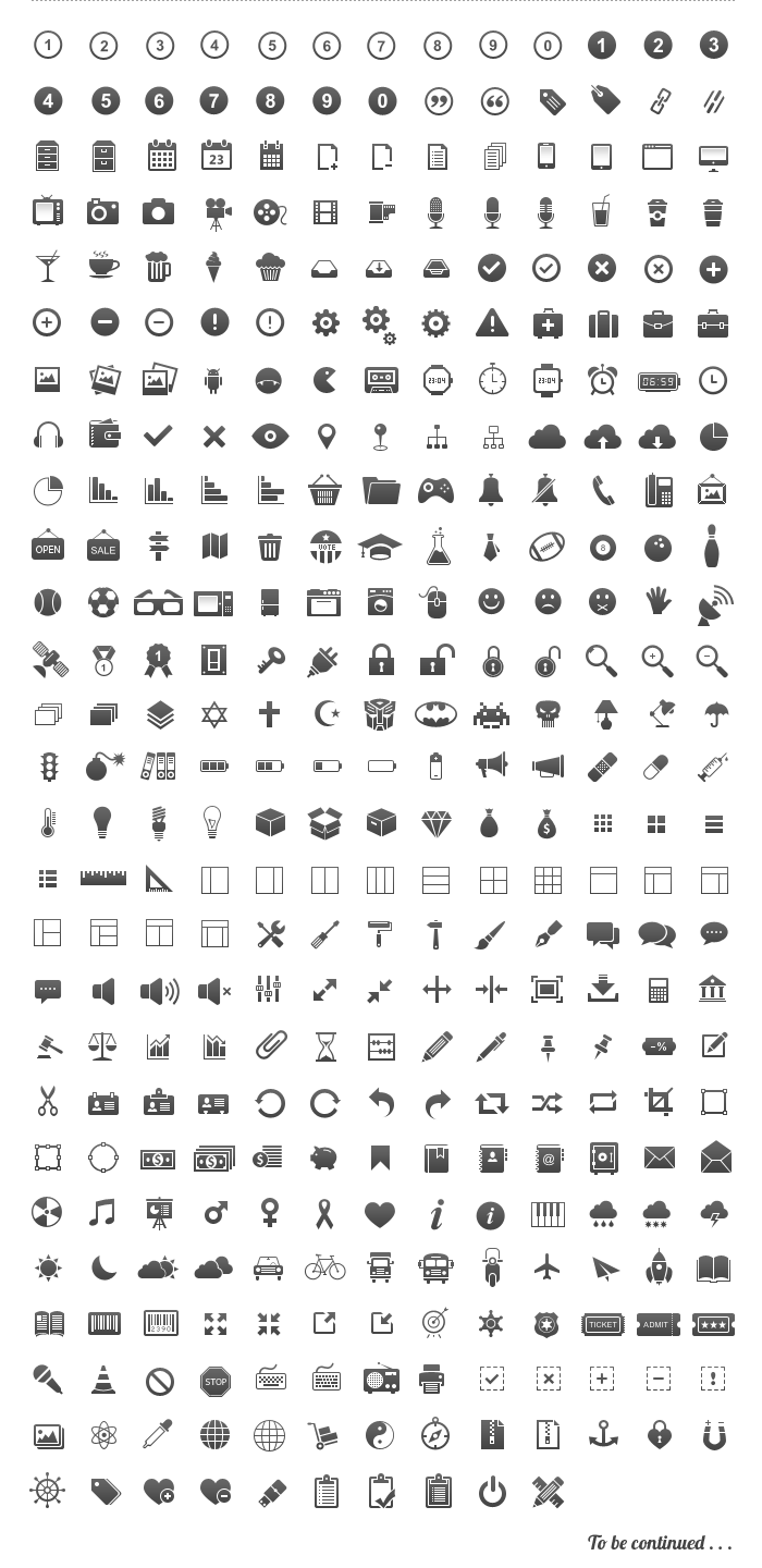 small icons 32x32 png