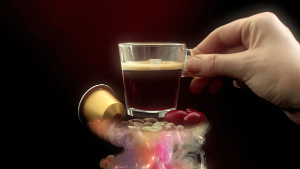 best-3d-animaiton-coffee