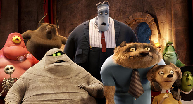 hotel-transylvania-beautiful-animation-moview-monster-best-3d-character-designs