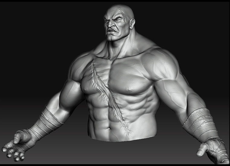3d-character-design-zbrush-model-philip-herman
