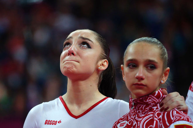 olympic crying tears (14)