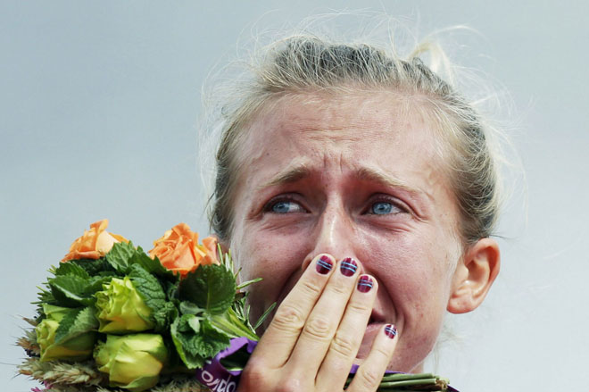 olympic crying tears (6)