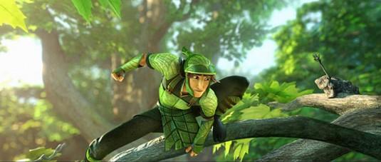 animation movie animated character design epic