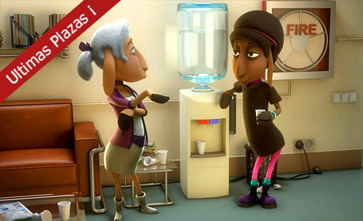 3d-animation-creative-best-short-film-character-design-video