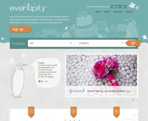 eventipity.com