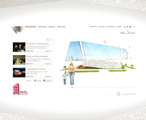 expo2010.com.pl
