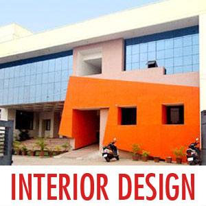 Top 10 Best Interior Design Schools And Colleges In India 2018