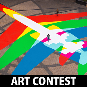 The Future Generation Art Contest 120000 USD 20 May 2020