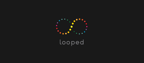 15-Looped