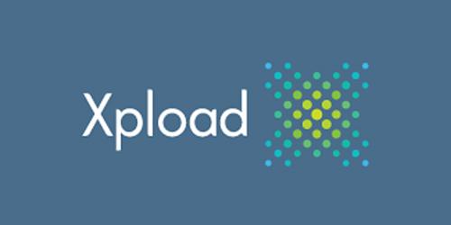 20-Xpload