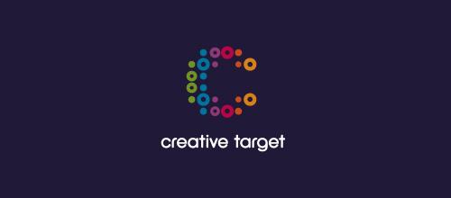 23-creativetarget3