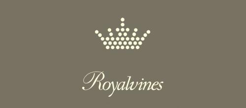 25-Royalvines