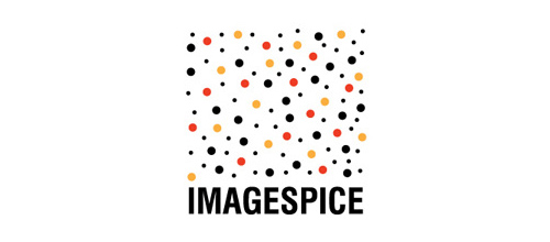 3-ImageSpice