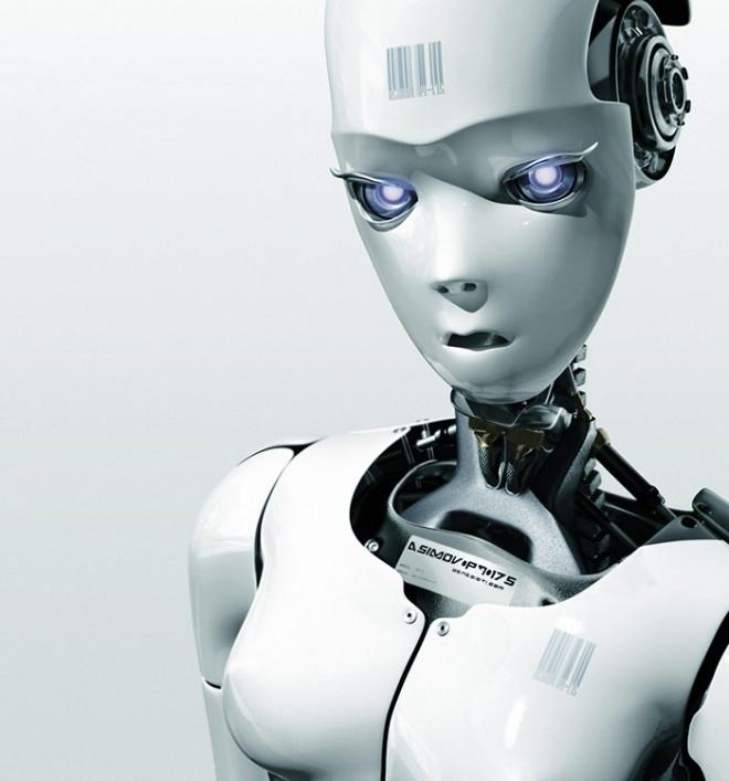 3d robot bybenedict campbell 16