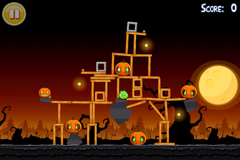 Angry Birds Character (14)