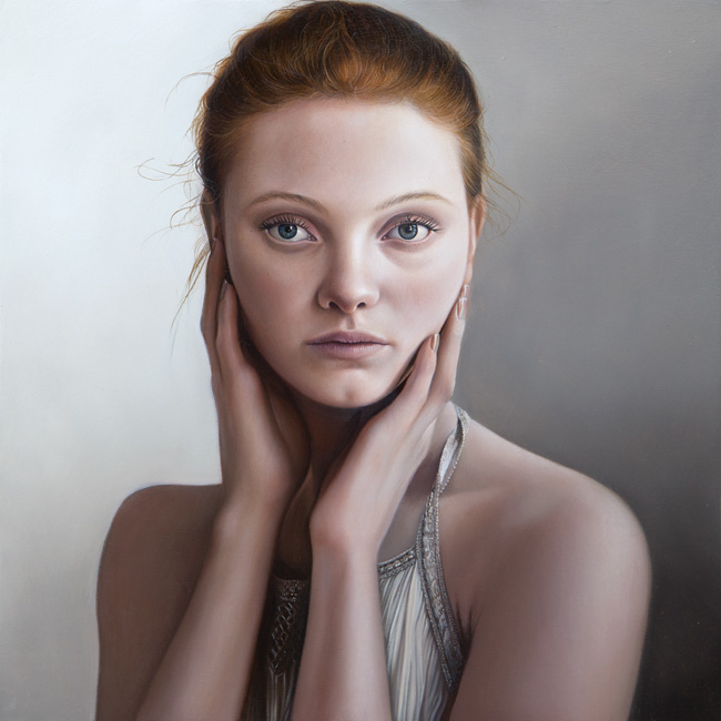 mary jane ansell paintings 1
