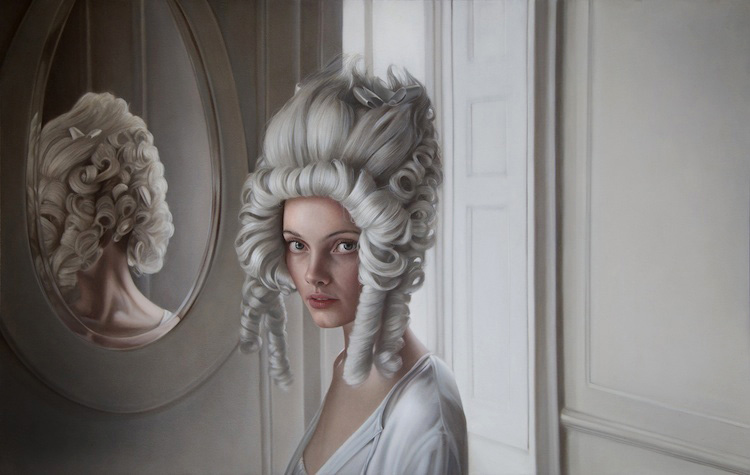 mary jane ansell paintings 10