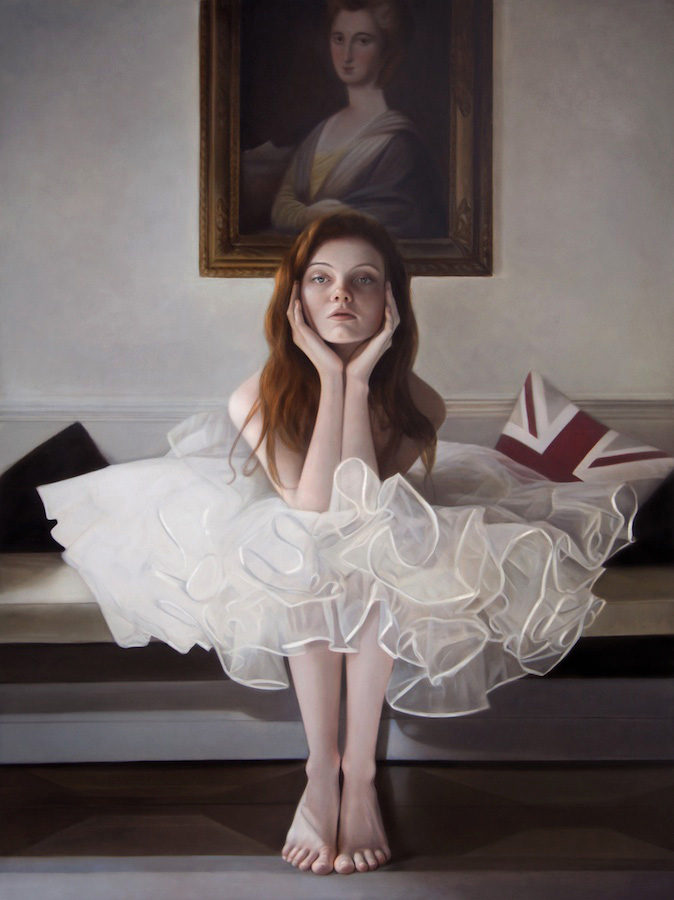 mary jane ansell paintings 3