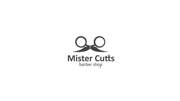mr. cutts logo