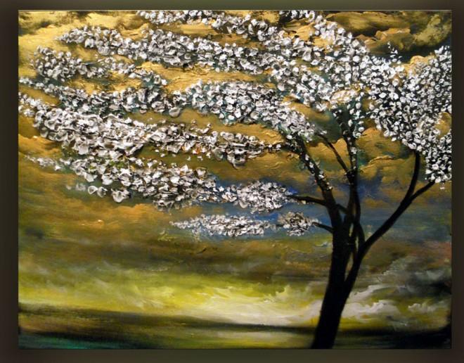 painting by artist matthew hamblen 10